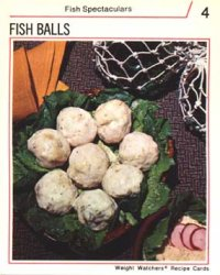 fishballs.jpg