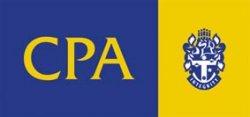 CPA_PP-CMYK.jpg