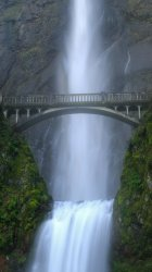Waterfall 01.jpg