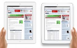 iPad 5.png
