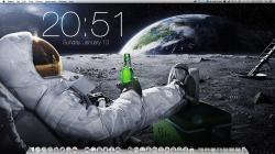 Screen Shot 2013-01-13 at 20.52.10.png