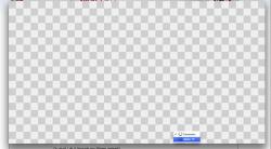 Screen Shot 2013-01-13 at 11.16.02 PM.png