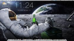 Screen Shot 2013-01-14 at 11.24.48.png
