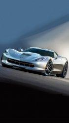 Corvette 01.jpg