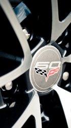 Corvette 03.jpg