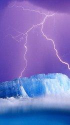 Lightning Ice.jpg