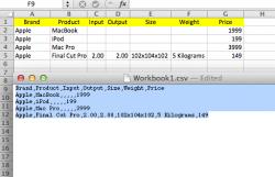 Screenshot_18_01_2013_19_33.png