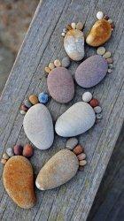 Stone Prints.jpg