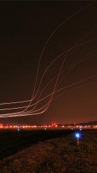 Fighter Jets scramble.jpg