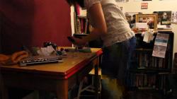 Screen Shot 2013-01-20 at 1.44.02 PM.png