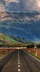 Road-In-New-Zealand-iP5.jpg