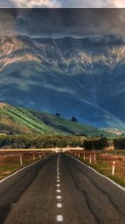 Road-in-New-Zealand-iP5S.jpeg