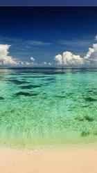 Shore2-iP5s.jpeg