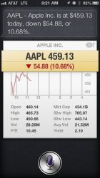 AAPL stock.JPG