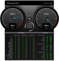 Crucial M4 512GB SSD Raid.png