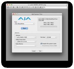 LaCie LBD M4_SSD RAID0.png
