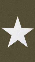 US Army 02.jpg