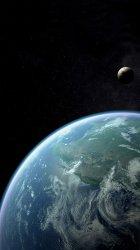 Earth Space.jpg