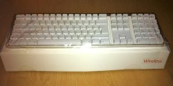 AppleKeyboard.jpg