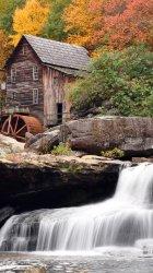 Autumn Mill 01.jpg