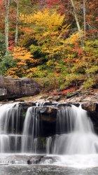 Autumn Mill 02.jpg