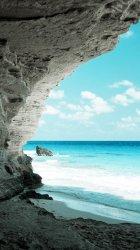 Ocean Cove.jpg