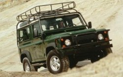 1997_Land_Rover_Defender_90-1.jpg