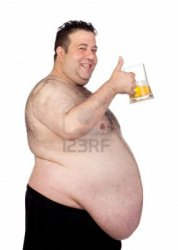 14018506-fat-man-drinking-a-jar-of-beer-isolated-on-white-background.jpg
