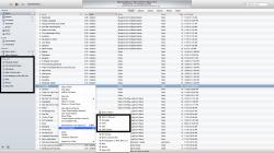 Screen Shot 2013-01-27 at 12.09.10 PM.png