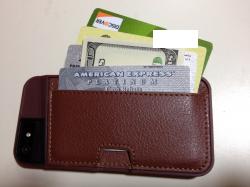 CM4 cards cash.png