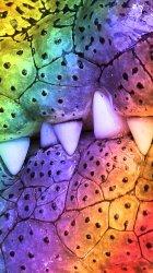 Croc Teeth 02.jpg