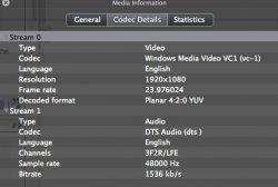 Screen Shot 2013-01-30 at 10.49.06 AM.jpg