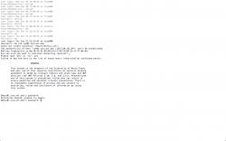 Screen Shot 2013-01-31 at 9.46.28 PM.png
