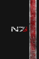 N7 02.jpg