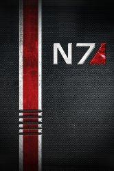 N7 04.jpg