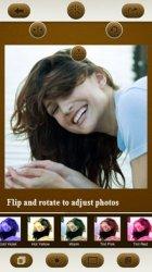 instaphotofx-adjust.jpg