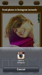instaphotofx-instagram.jpg