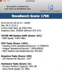 Screen Shot 2013-02-02 at 9.45.17 PM.png