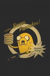 Makin Bacon 01.jpg