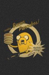 Makin Bacon 03.jpg