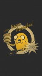 Makin Bacon 5 01.jpg