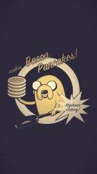 Makin Bacon 5 02.jpg