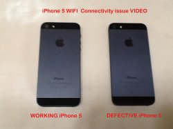 iPhone 5 Wifi Issue copy.jpg