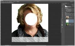 Bad Photo 1.jpg