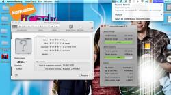 Captura de pantalla 2013-02-04 a las 12.12.21.png