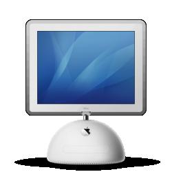 iMac G4.png