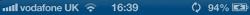 iOS 6 status bar.png