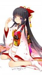 Anime_Kimono.jpg