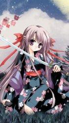 Anime_Katana.jpg