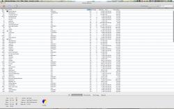 Screen Shot 2013-02-06 at 21.40.31.png